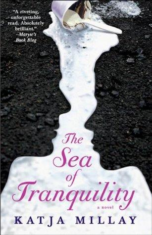 [Rezension] The Sea of Tranquility