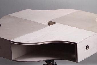 Ikea möbel individualisieren  Ikea Möbel Individualisieren | andorwp.com
