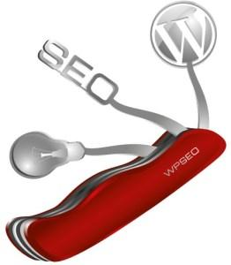 wpSEO WordPress Plugin