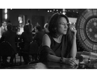 "Berlinale 2013: ""Gloria"" von Sebastián Lelio"