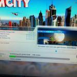 Stadtplaner auf Probe – Sim City Beta zwei
