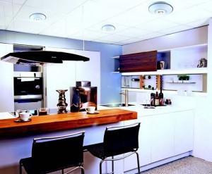 die richtige allgemeinbeleuchtung im wohnzimmer. Black Bedroom Furniture Sets. Home Design Ideas