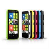 Das Nokia Lumia 620