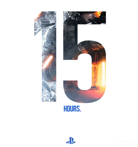15_hours_ps4_battlefield_4