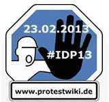 Internationaler Tag der Privatsphäre