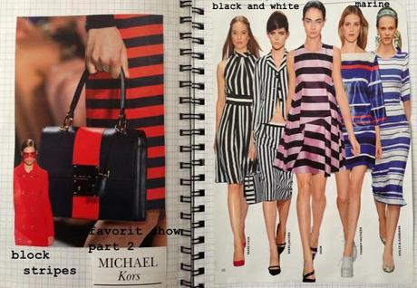 big trend research spring summer 2013