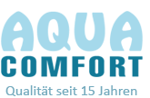 Aqua Comfort Wasserbetten
