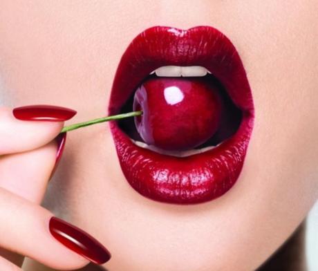 der teuerste und edelste lippenstift der welt von guerlain. Black Bedroom Furniture Sets. Home Design Ideas