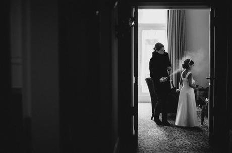 stilpirat-wedding-hamburg-3