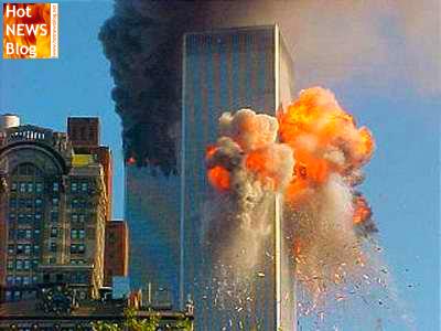 9/11 - BBC wegen gefälschter Berichterstattung verklagt