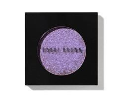Bobbi Brown_Lilac Rose Collection_Sparkle Eye Shadow Lilac_UVP 31,00 Euro