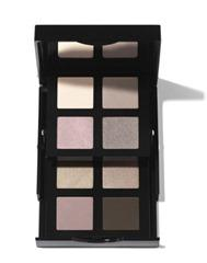 Bobbi Brown_Lilac Rose Collection_Lilac Rose Eye Palette_UVP 59,00 Euro