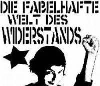 Die fabelhafte Welt des Widerstandes