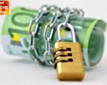 Verbot von Bargeld - die Revolution der Banken