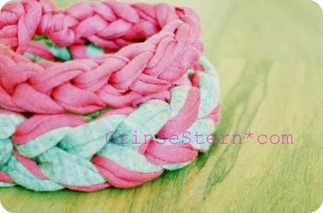 knits {beauty is where you find it} ...