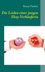 Rezenssion- Das Leiden einer jungen Ebay Verkäuferin