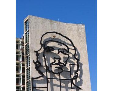 Che – Revolucíon & Che – Guerilla