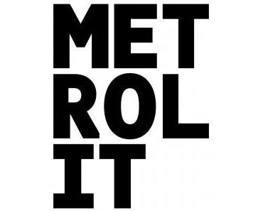 [Verlage] Metrolit Verlag