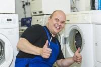 waschmaschine transportsicherung l sen um katastrophen zu. Black Bedroom Furniture Sets. Home Design Ideas