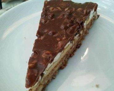IKEA nimmt Schokoladentorte aus dem Verkauf wegen Fäkalbakterien