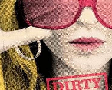 Review: DIRTY GIRL - Road Trip mit einer Lolita