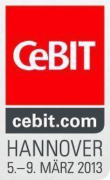 CeBIT – Hinfahren oder sein lassen?