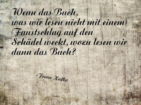 Zitat Leben Kafka Sprüche Zitate Weisheiten