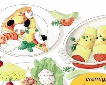 "Veganer Kokosrahm-Weichkäse aus ""Käse veganese"""