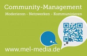 Social Media für die grüne Branche – Vortragsnachlese