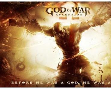 God of War: Ascension – Neuer Modus bringt Coop