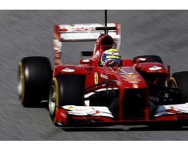 Kein Ersatz für New Jersey: Nur 19 Formel-1-Termine diese Saison