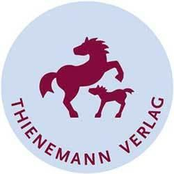 Interview mit Heinke Schöffmann von der Thienemann Verlag GmbH