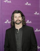 Helix: Syfy bestellt definitiv neue SF-Serie bei Ron Moore