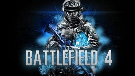 battlefield-4-fan-logo