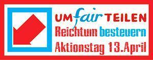 Kieler Nachrichten zum Tarifabschluss