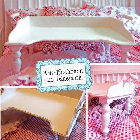 frage foto freitag. Black Bedroom Furniture Sets. Home Design Ideas