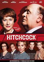 Rezension: Hitchcock (seit 14. März 2013 im Kino)