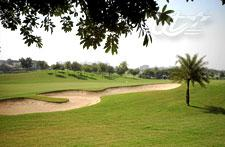 "European Tour ""Avantha Masters"" im Jaypee Greens Golf Club – Vorbericht"