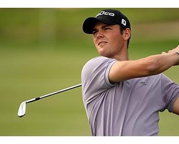 World Golf Championship, Cadillac Championship – 2. Tag