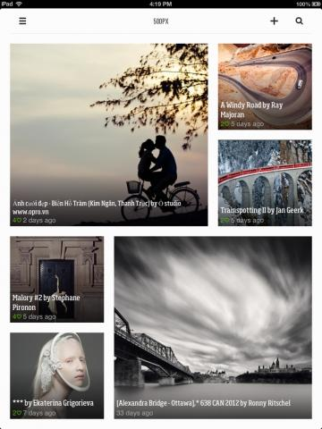 Feedly: Dein Google Reader, Youtube, Google News, RSS News Reader mit Potential
