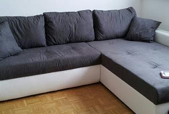 meine couch von roller. Black Bedroom Furniture Sets. Home Design Ideas