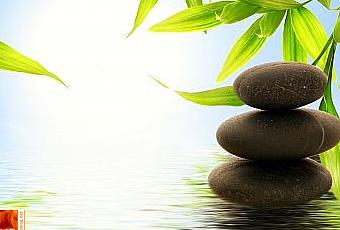 Einfache Feng Shui-Tipps für dein Zuhause