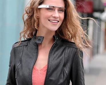 Telekom äußert Zweifel an Google Glass