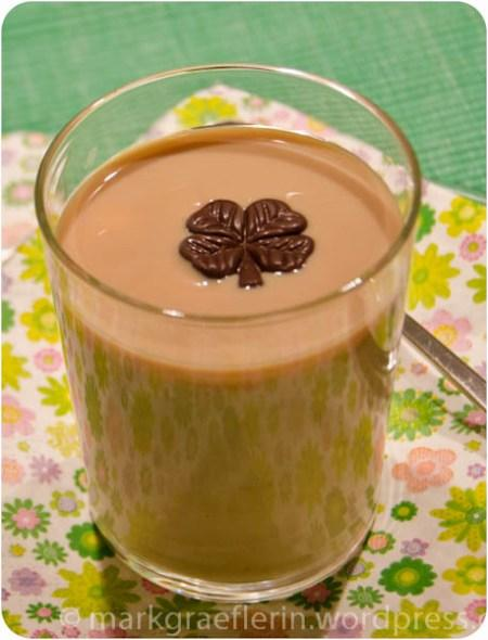 Baileys Mousse1