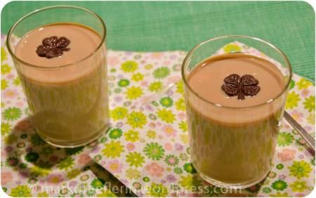Baileys Mousse2