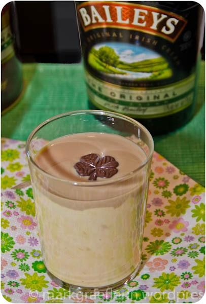Baileys Mousse3