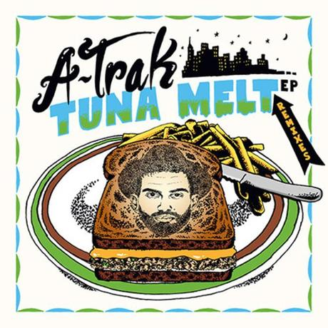 a-trak-tuna-melt
