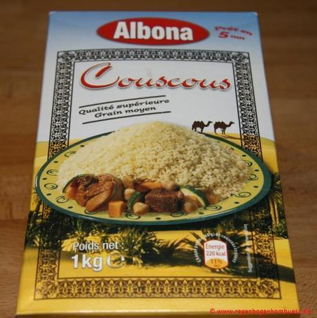 zucchini-couscous-auflauf ? schnelle vegetarische küche - Schnelle Vegetarische Küche