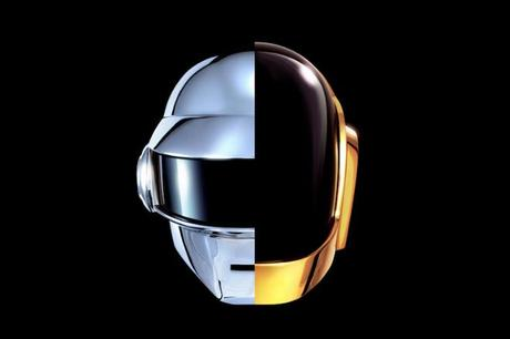 13-New-Daft-Punk-Songs-Registed-by-Sony