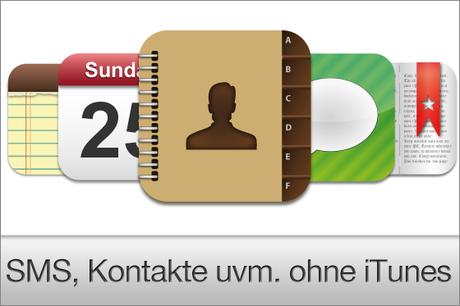 sms kontakte ohne anmeldung Ingolstadt